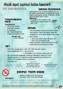 IMG-20151106-WA0000